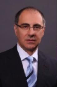 Professor of Organisational Behaviour at INSEAD