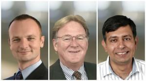 Professors at IMD Lausanne (External contribution by Jorrit Volkers, Dean, Deloitte University EMEA; R&D by Ivy Buche)