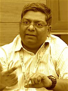 Co-Founder, PolicyBazaar
